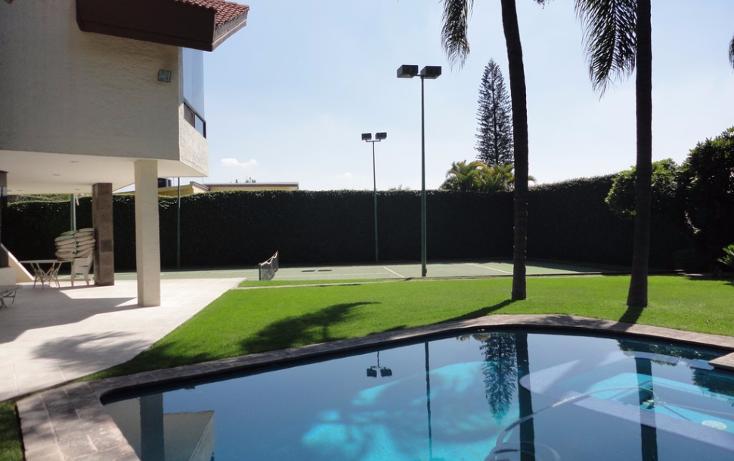Foto de casa en venta en gomez azcarate , vista hermosa, cuernavaca, morelos, 2010378 No. 08