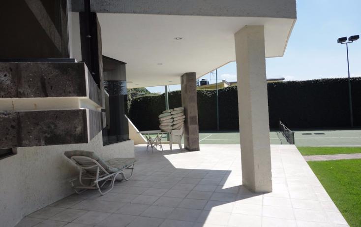 Foto de casa en venta en gomez azcarate , vista hermosa, cuernavaca, morelos, 2010378 No. 10