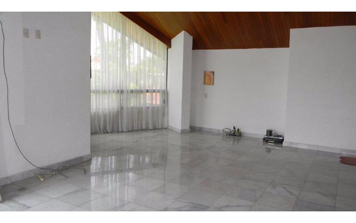 Foto de casa en venta en gomez azcarate , vista hermosa, cuernavaca, morelos, 2010378 No. 14