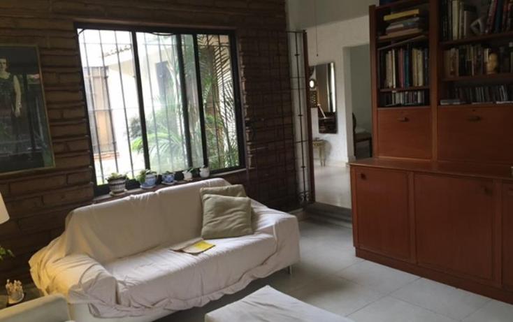 Foto de casa en venta en  ., reforma, cuernavaca, morelos, 1826326 No. 05