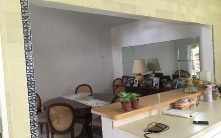 Foto de casa en venta en  ., reforma, cuernavaca, morelos, 1826326 No. 07