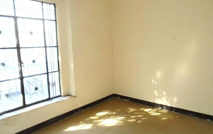 Foto de casa en venta en gomez cuervo 83, la perla, guadalajara, jalisco, 3421021 No. 03