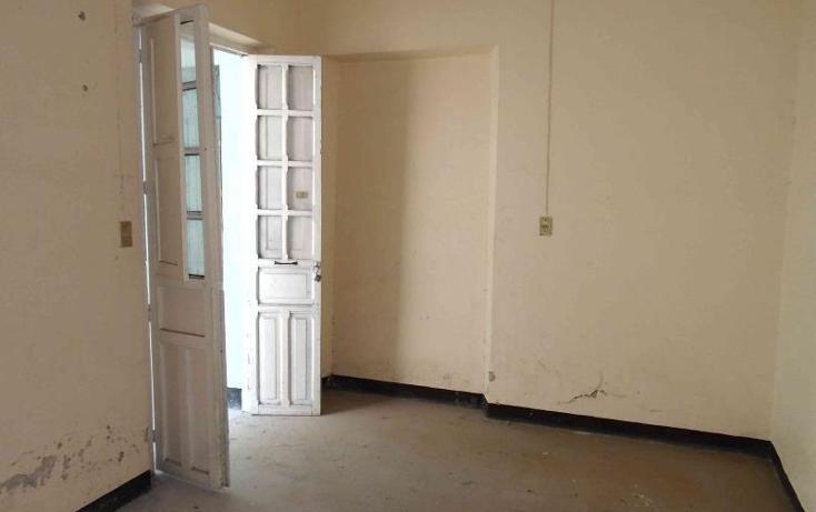 Foto de casa en venta en gomez cuervo 83, la perla, guadalajara, jalisco, 3421021 No. 05