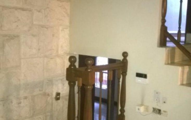 Foto de casa en venta en gómez farías 307, del prado, reynosa, tamaulipas, 1715600 no 03