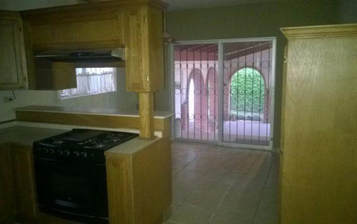 Foto de casa en venta en gómez farías 307, del prado, reynosa, tamaulipas, 1715600 no 04