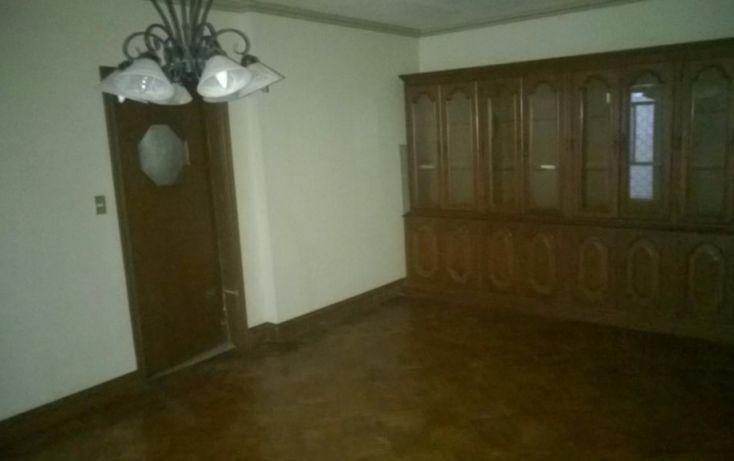 Foto de casa en venta en gómez farías 307, del prado, reynosa, tamaulipas, 1715600 no 05