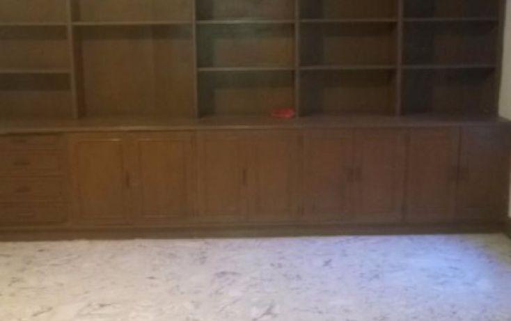 Foto de casa en venta en gómez farías 307, del prado, reynosa, tamaulipas, 1715600 no 06