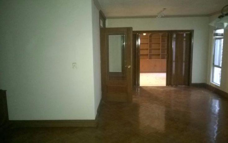 Foto de casa en venta en gómez farías 307, del prado, reynosa, tamaulipas, 1715600 no 07