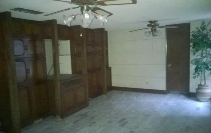 Foto de casa en venta en gómez farías 307, del prado, reynosa, tamaulipas, 1715600 no 08