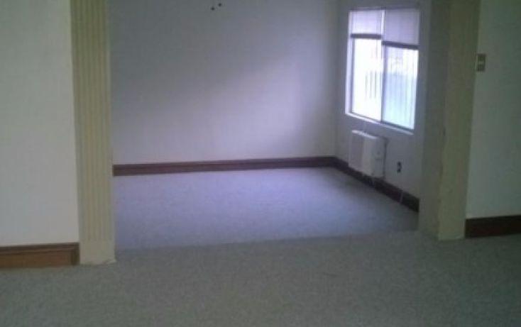 Foto de casa en venta en gómez farías 307, del prado, reynosa, tamaulipas, 1715600 no 09