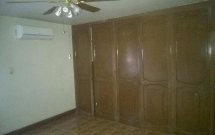 Foto de casa en venta en gómez farías 307, del prado, reynosa, tamaulipas, 1715600 no 10