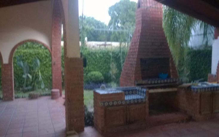 Foto de casa en venta en gómez farías 307, del prado, reynosa, tamaulipas, 1715600 no 12
