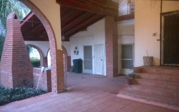 Foto de casa en venta en gómez farías 307, del prado, reynosa, tamaulipas, 1715600 no 13