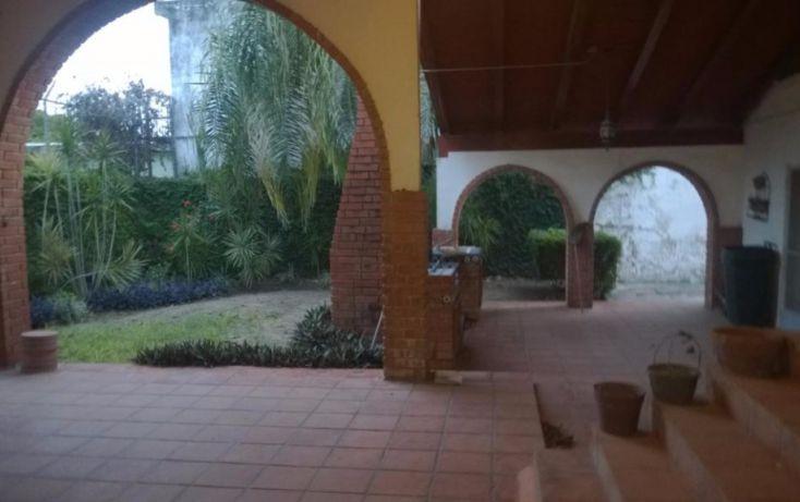 Foto de casa en venta en gómez farías 307, del prado, reynosa, tamaulipas, 1715600 no 14
