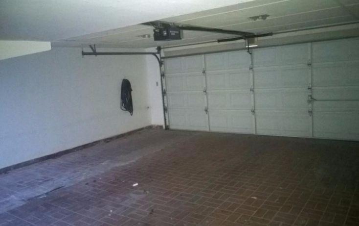 Foto de casa en venta en gómez farías 307, del prado, reynosa, tamaulipas, 1715600 no 15