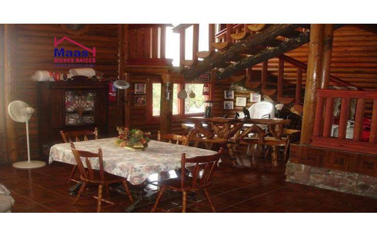 Foto de rancho en venta en  , gómez farias, gómez farías, chihuahua, 1553122 No. 02