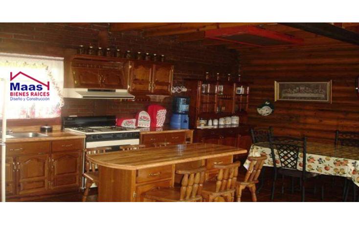 Foto de rancho en venta en  , gómez farias, gómez farías, chihuahua, 1553122 No. 03
