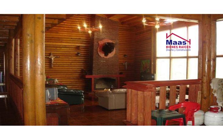 Foto de rancho en venta en  , gómez farias, gómez farías, chihuahua, 1553122 No. 05