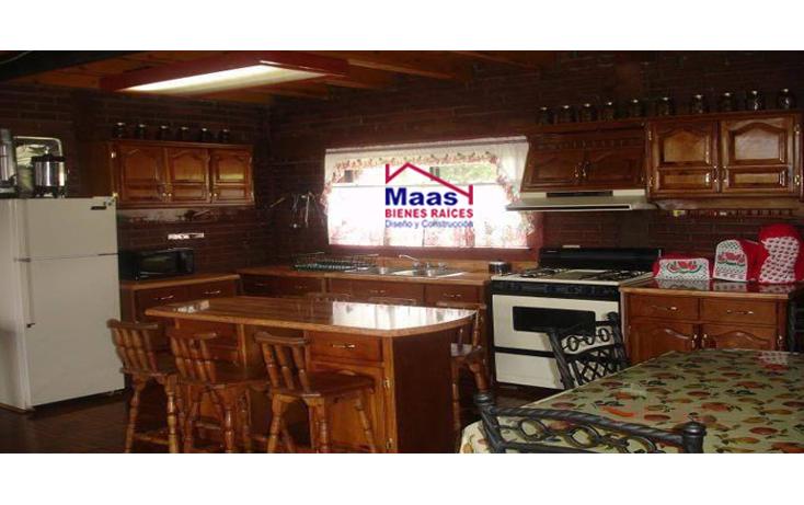 Foto de rancho en venta en  , gómez farias, gómez farías, chihuahua, 1553122 No. 07