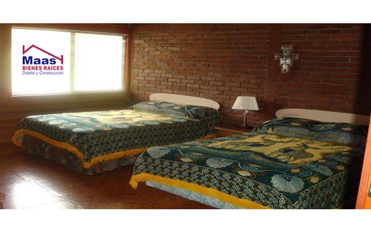 Foto de rancho en venta en  , gómez farias, gómez farías, chihuahua, 1553122 No. 09