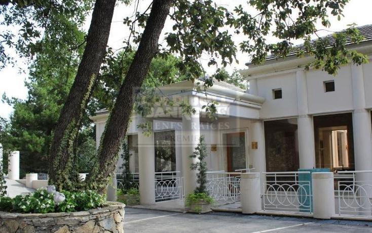 Foto de casa en venta en gomez morin , colinas de san angel 1er sector, san pedro garza garcía, nuevo león, 1839490 No. 02