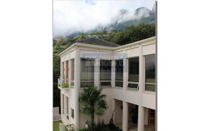 Foto de casa en venta en gomez morin , colinas de san angel 1er sector, san pedro garza garcía, nuevo león, 1839490 No. 03
