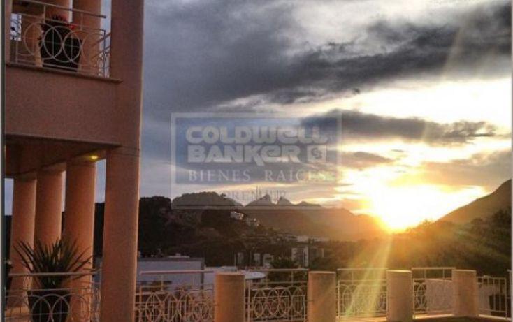 Foto de casa en venta en gomez morin, colinas de san angel 1er sector, san pedro garza garcía, nuevo león, 539273 no 01