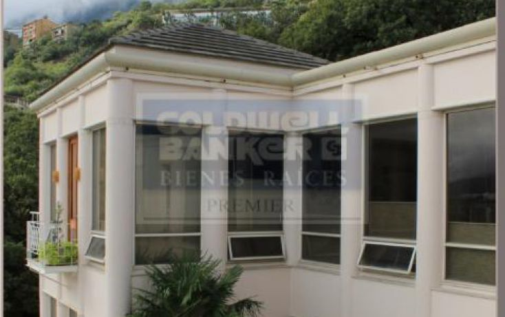 Foto de casa en venta en gomez morin, colinas de san angel 1er sector, san pedro garza garcía, nuevo león, 539273 no 03