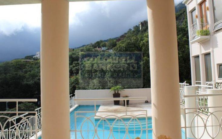 Foto de casa en venta en gomez morin, colinas de san angel 1er sector, san pedro garza garcía, nuevo león, 539273 no 04