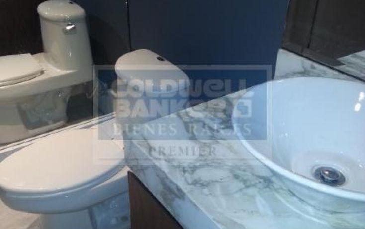 Foto de oficina en renta en gomez morin, comercial alpino chipinque, san pedro garza garcía, nuevo león, 409410 no 06