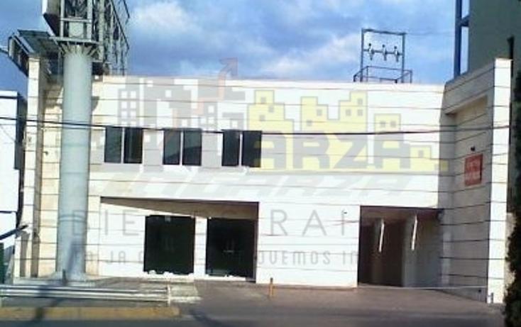 Foto de local en renta en gomez morin , del valle, san pedro garza garcía, nuevo león, 1635982 No. 01