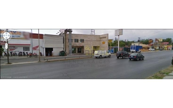 Foto de local en renta en gomez morin , del valle, san pedro garza garcía, nuevo león, 1635982 No. 02