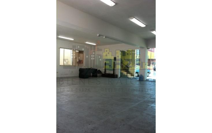 Foto de local en renta en gomez morin , del valle, san pedro garza garcía, nuevo león, 1635982 No. 06