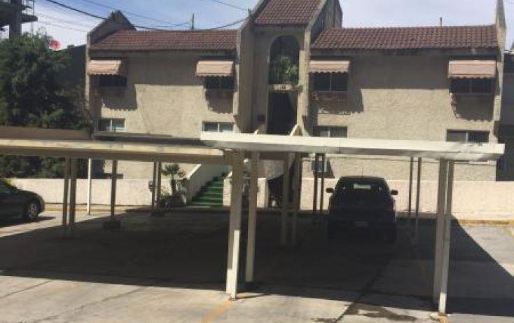 Foto de departamento en renta en gomez morin, residencial chipinque 1 sector, san pedro garza garcía, nuevo león, 1707000 no 01