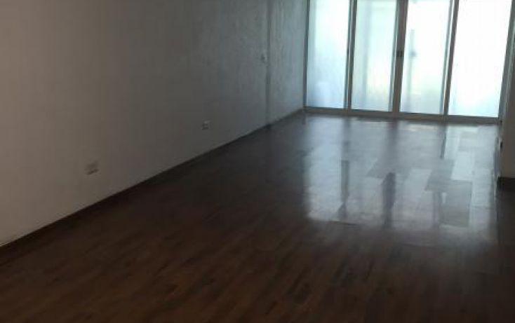 Foto de departamento en renta en gomez morin, residencial chipinque 1 sector, san pedro garza garcía, nuevo león, 1707000 no 03