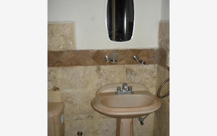 Foto de departamento en renta en  5, fátima, durango, durango, 573062 No. 03