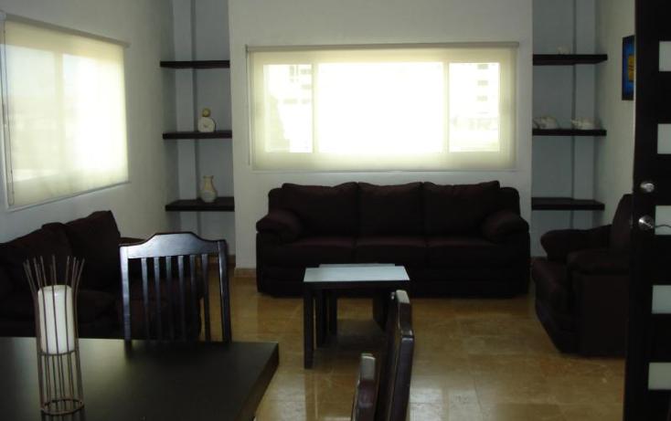 Foto de departamento en renta en  5, fátima, durango, durango, 573062 No. 04