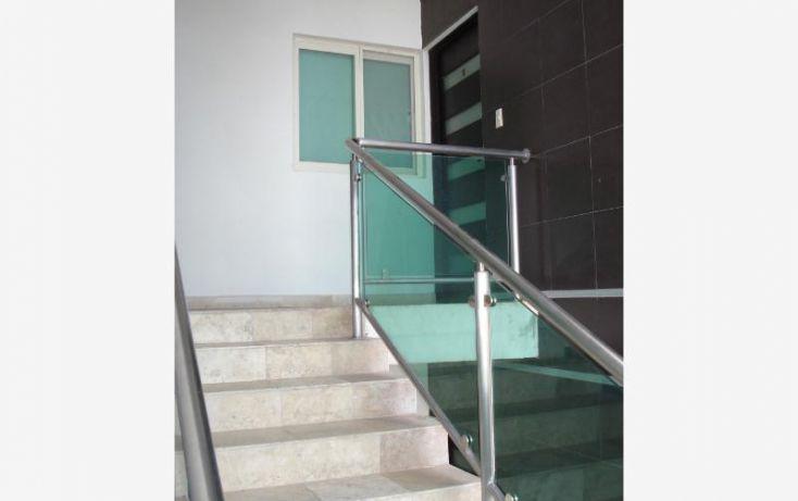 Foto de departamento en renta en gomez palacio 5, herrera leyva, durango, durango, 573062 no 01