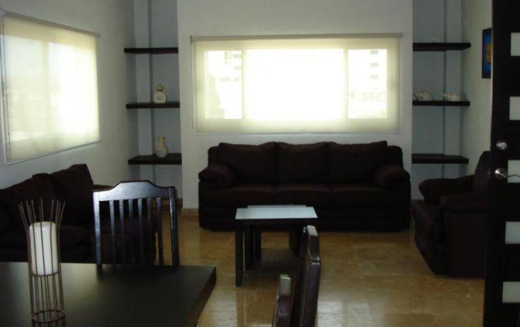 Foto de departamento en renta en gomez palacio 5, herrera leyva, durango, durango, 573062 no 04