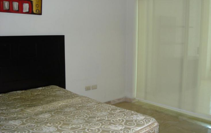 Foto de departamento en renta en gomez palacio 5, herrera leyva, durango, durango, 573062 no 05