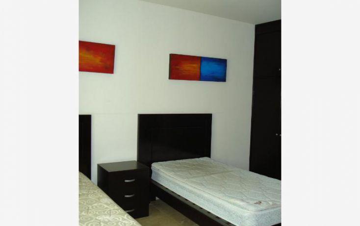 Foto de departamento en renta en gomez palacio 5, herrera leyva, durango, durango, 573062 no 06