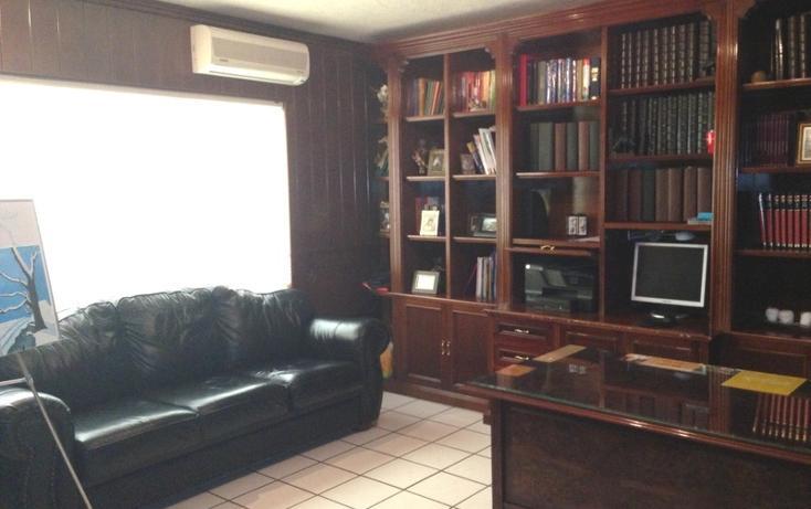 Foto de casa en venta en, gómez palacio centro, gómez palacio, durango, 1028307 no 01