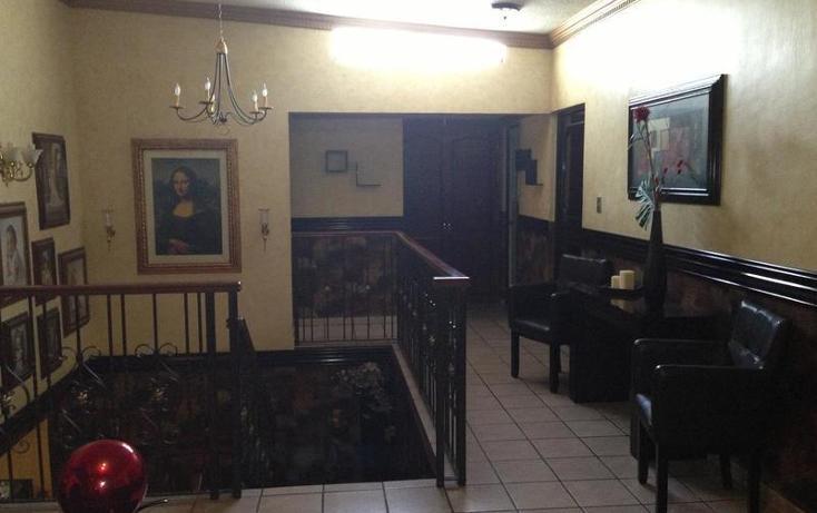 Foto de casa en venta en, gómez palacio centro, gómez palacio, durango, 1028307 no 02