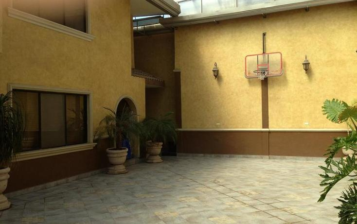 Foto de casa en venta en, gómez palacio centro, gómez palacio, durango, 1028307 no 03