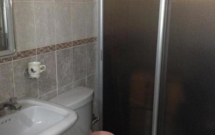 Foto de casa en venta en, gómez palacio centro, gómez palacio, durango, 1028307 no 04