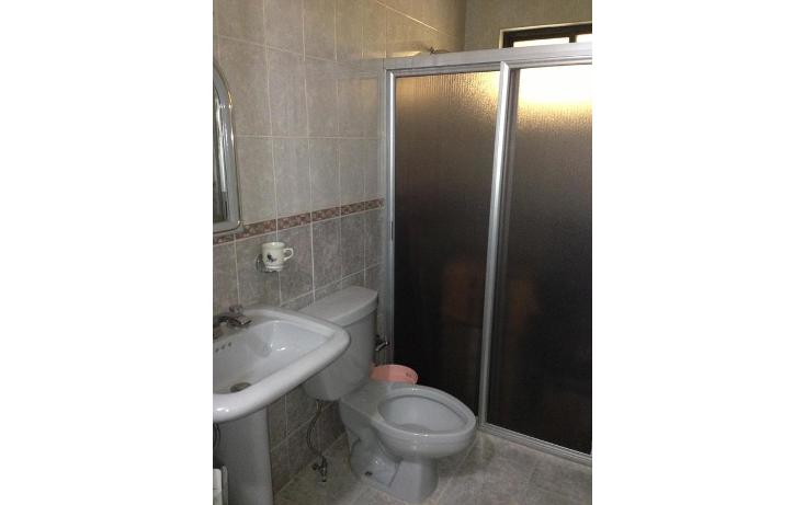Foto de casa en venta en  , gómez palacio centro, gómez palacio, durango, 1028307 No. 04