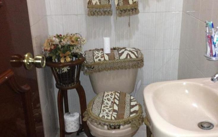 Foto de casa en venta en, gómez palacio centro, gómez palacio, durango, 1028307 no 06