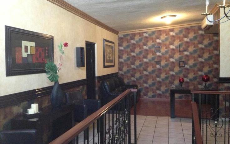 Foto de casa en venta en, gómez palacio centro, gómez palacio, durango, 1028307 no 08