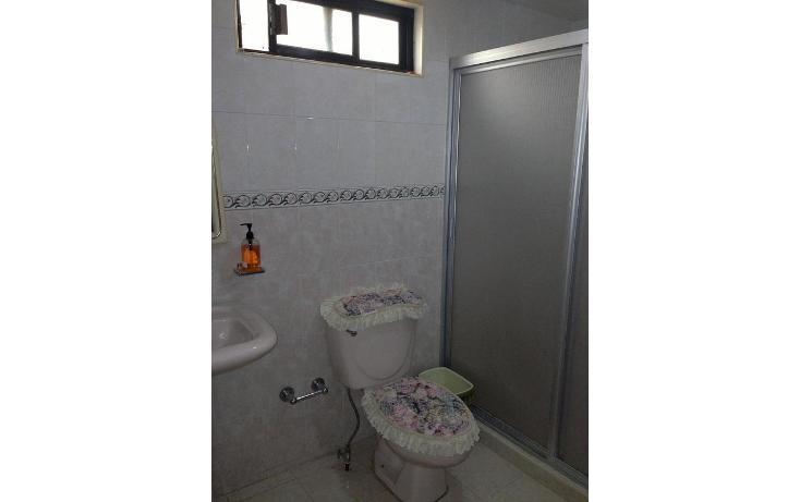 Foto de casa en venta en  , gómez palacio centro, gómez palacio, durango, 1028307 No. 09