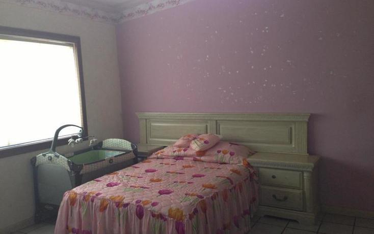 Foto de casa en venta en  , gómez palacio centro, gómez palacio, durango, 1028307 No. 10